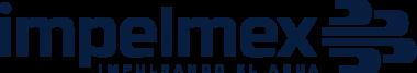 Impelmex